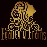 Beauty & Brains Consulting Logo.jpg
