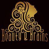 Beauty & Brains Consulting Logo.jpg
