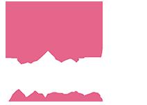 Jubilee.logo.png