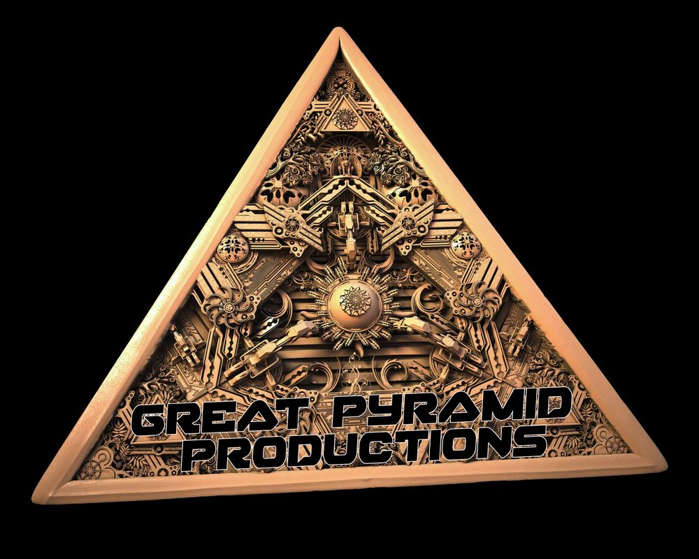 Great Pyramid Logo 1.jpg