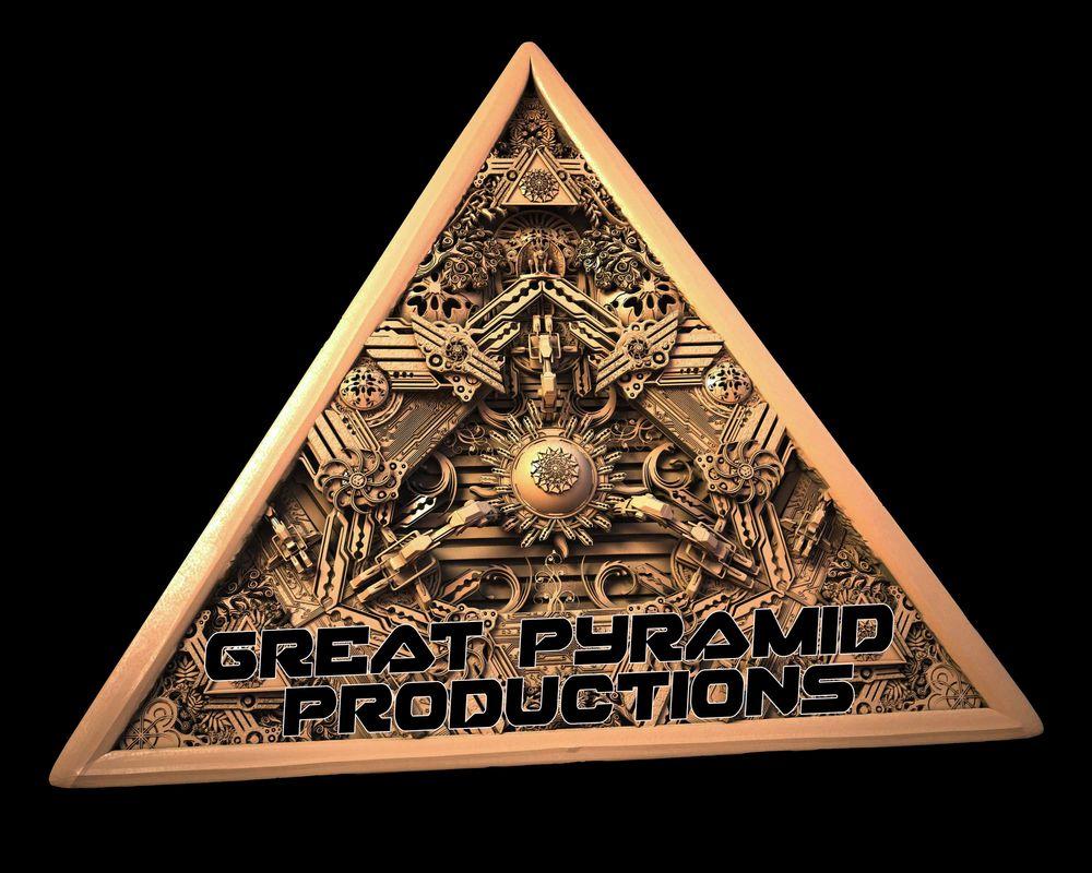 Great Pyramid Logo 1.jpg