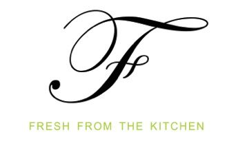 Fresh From the Kitchen Logo.JPG