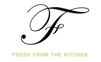 Fresh From the Kitchen Logo.JPG