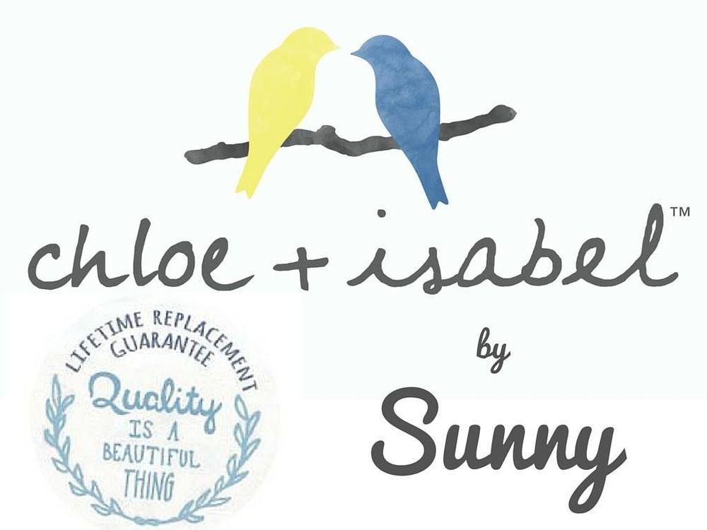Chloe Isabel logo.jpg