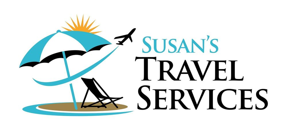 Susan's Travel Services Logo.jpg