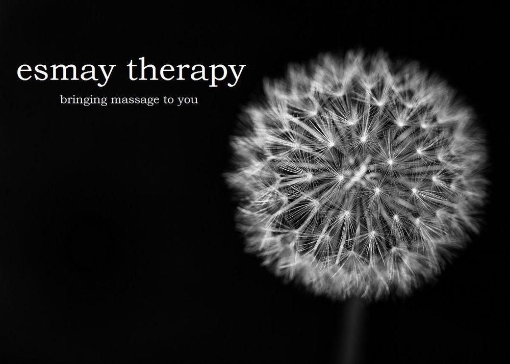 Esmay therapy logo.jpg