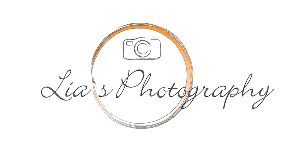 Lia's Photography Logo.png