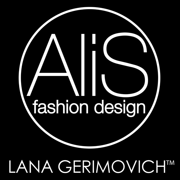 Alis Fashion Design Logo White THUMB.jpg