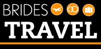 Brides Travel Logo.jpg