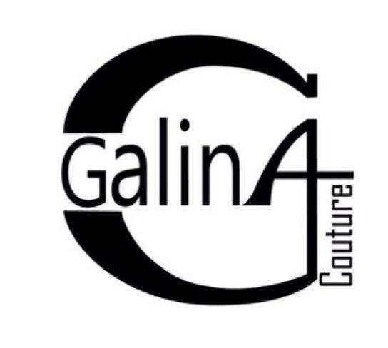 Gailin 4 Couture Logo.jpg