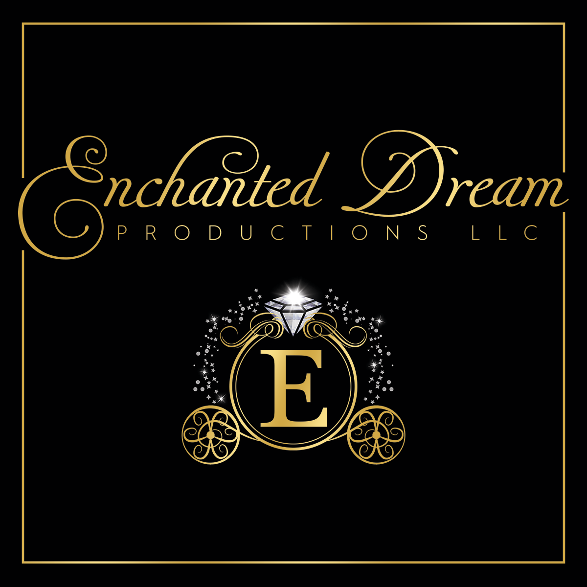 Enchanted Dream Productions
