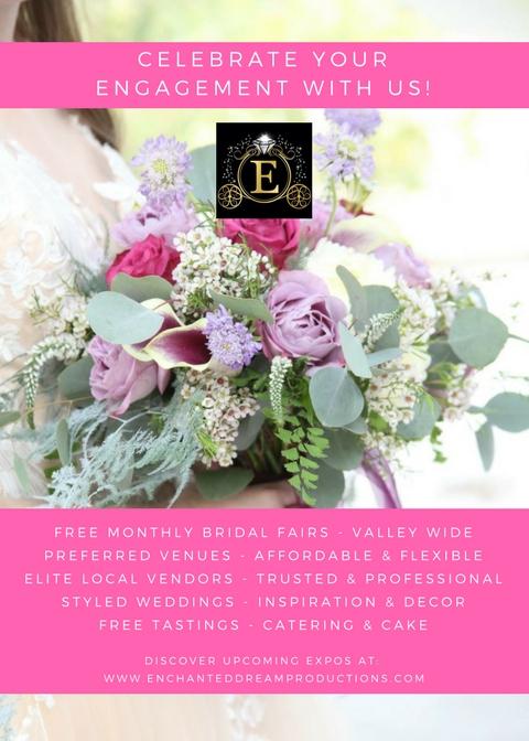 bridal fairs.jpeg.jpg