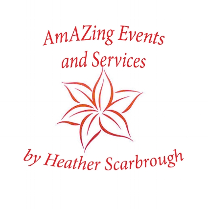 Amazing Events & Services Logo.jpg