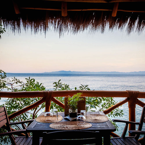 dining-island-resort-treehouse.jpg