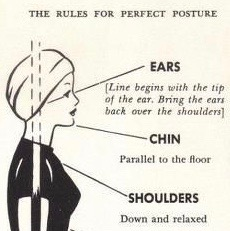 3fa1c1f88505c7c28055b3309090f7b5--perfect-posture-the-rules.jpg