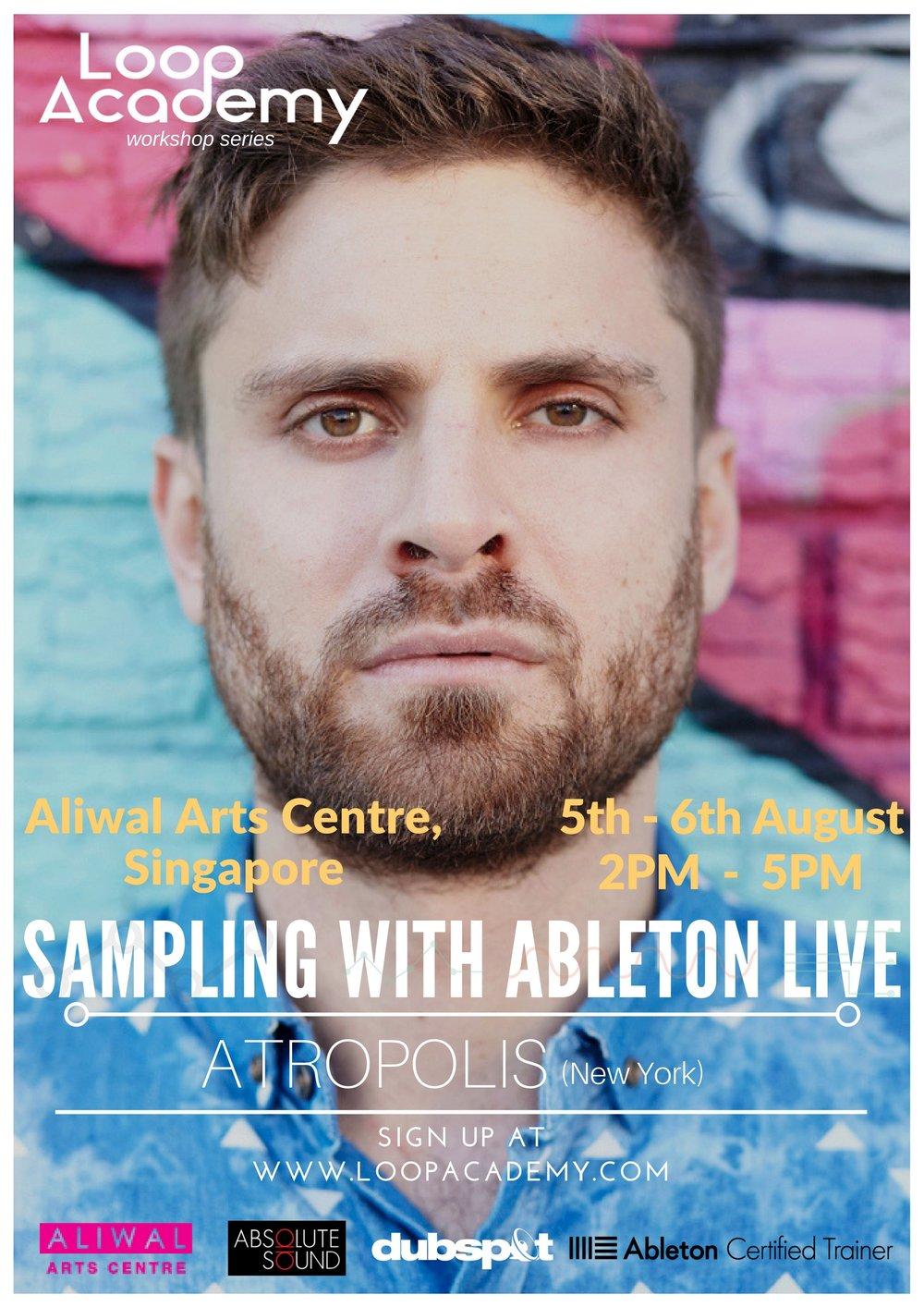 Copy of Sampling with Ableton live_Draft 02.jpg