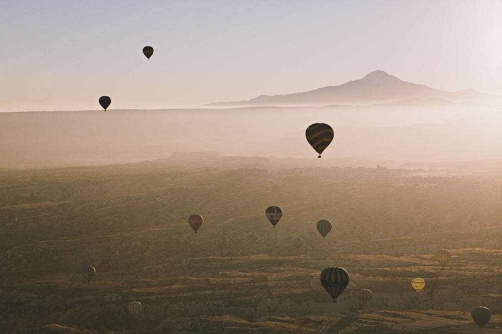 cappadociav2.jpg