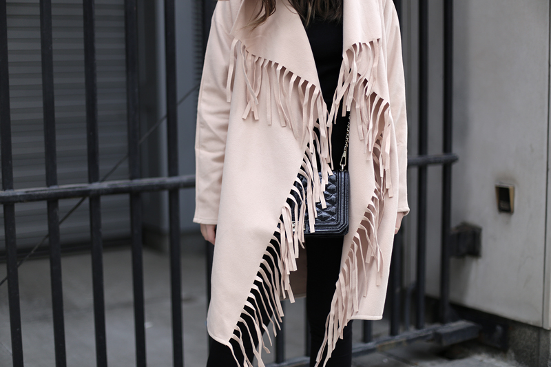 Fringe Benefits (3).jpg