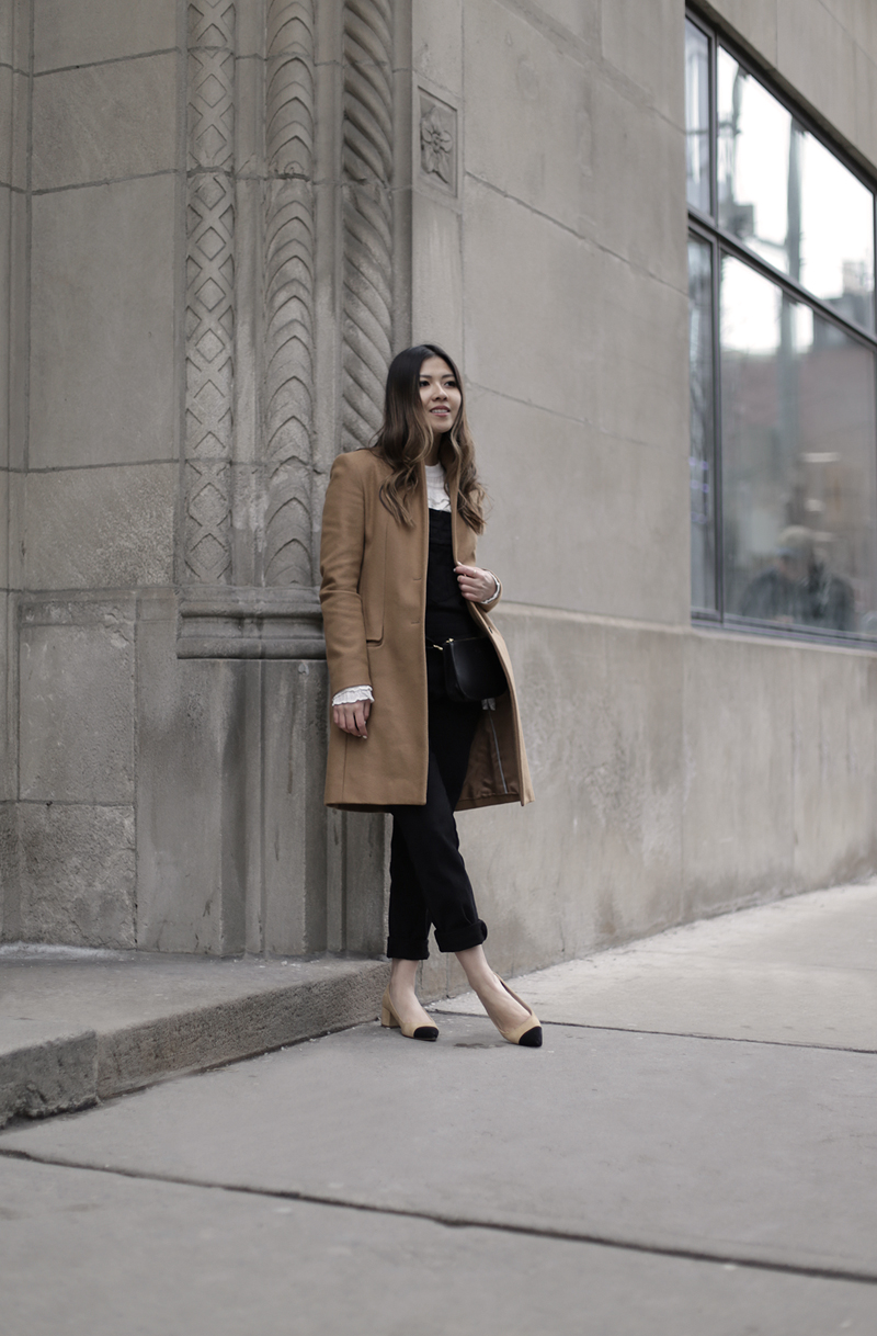 The Waverley Allure Of Simplicity Fashion Lifestyle Blogger