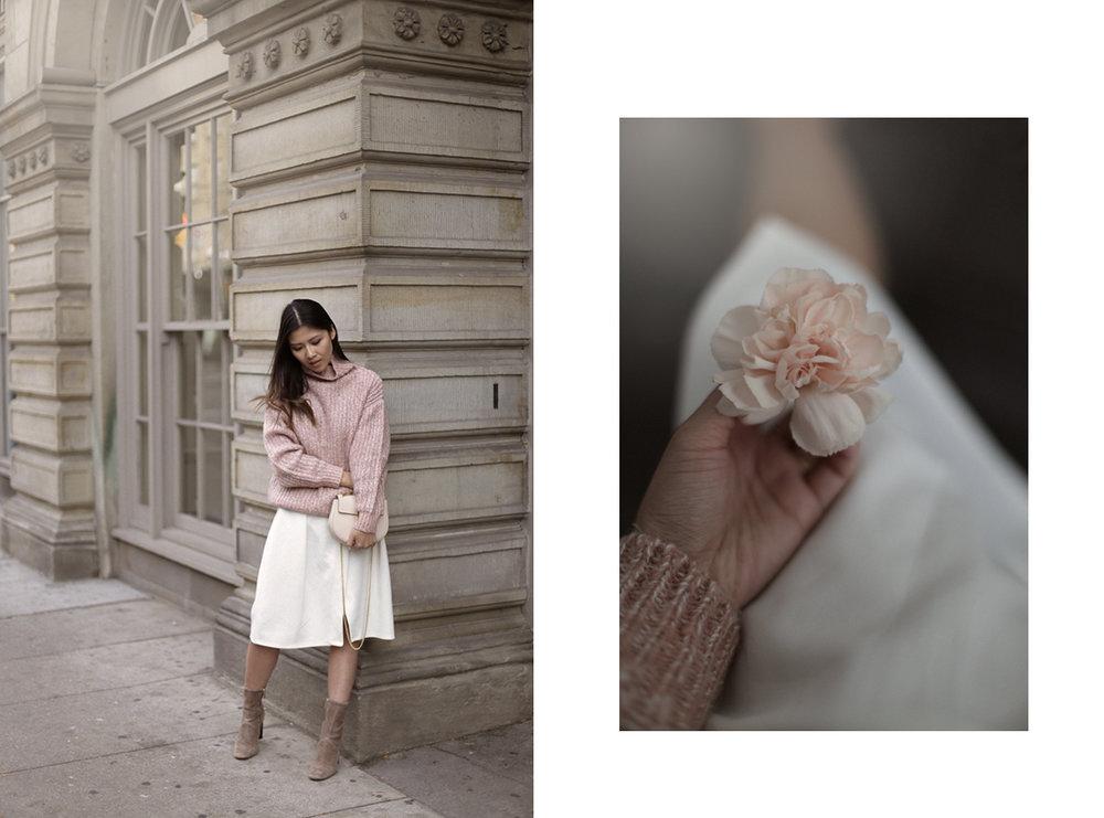 Pink Tones (5).jpg