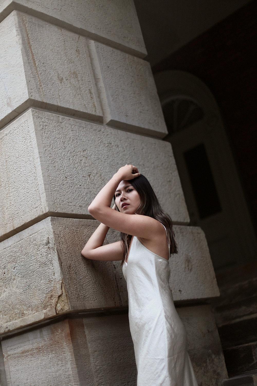 The Slip Dress (1).jpg
