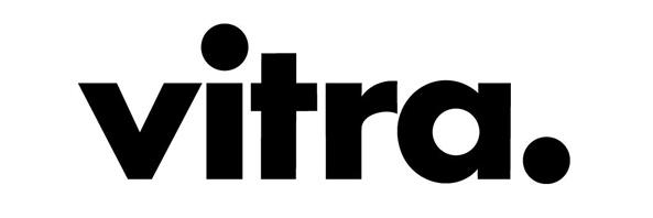 vitra-blog