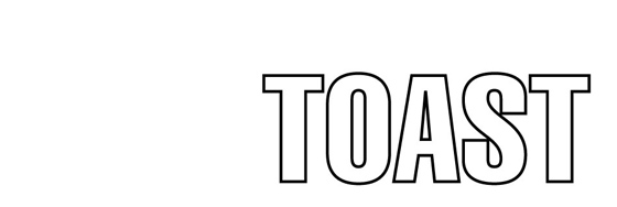 Toast_Logo