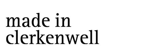 madeinClerkenwell-blog