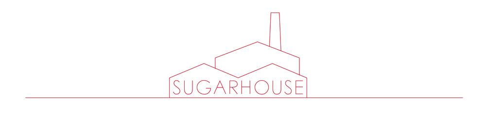 SUGARHOUSE LOGO-01