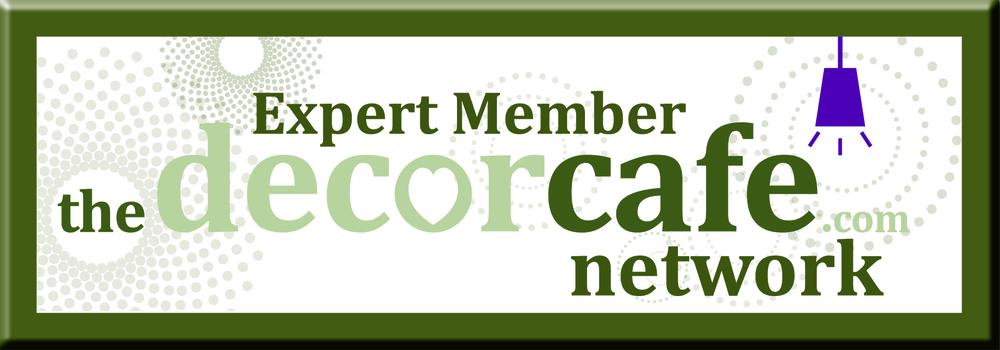 Expert Network MEMBER Badge 4 (1)