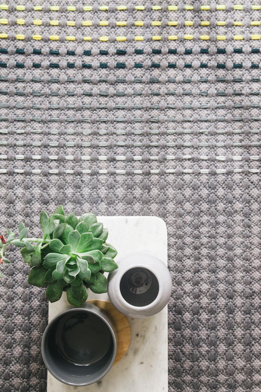 rug-image-cropped.jpg