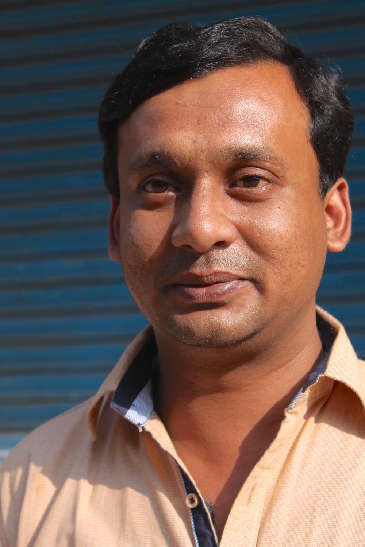 Zafar