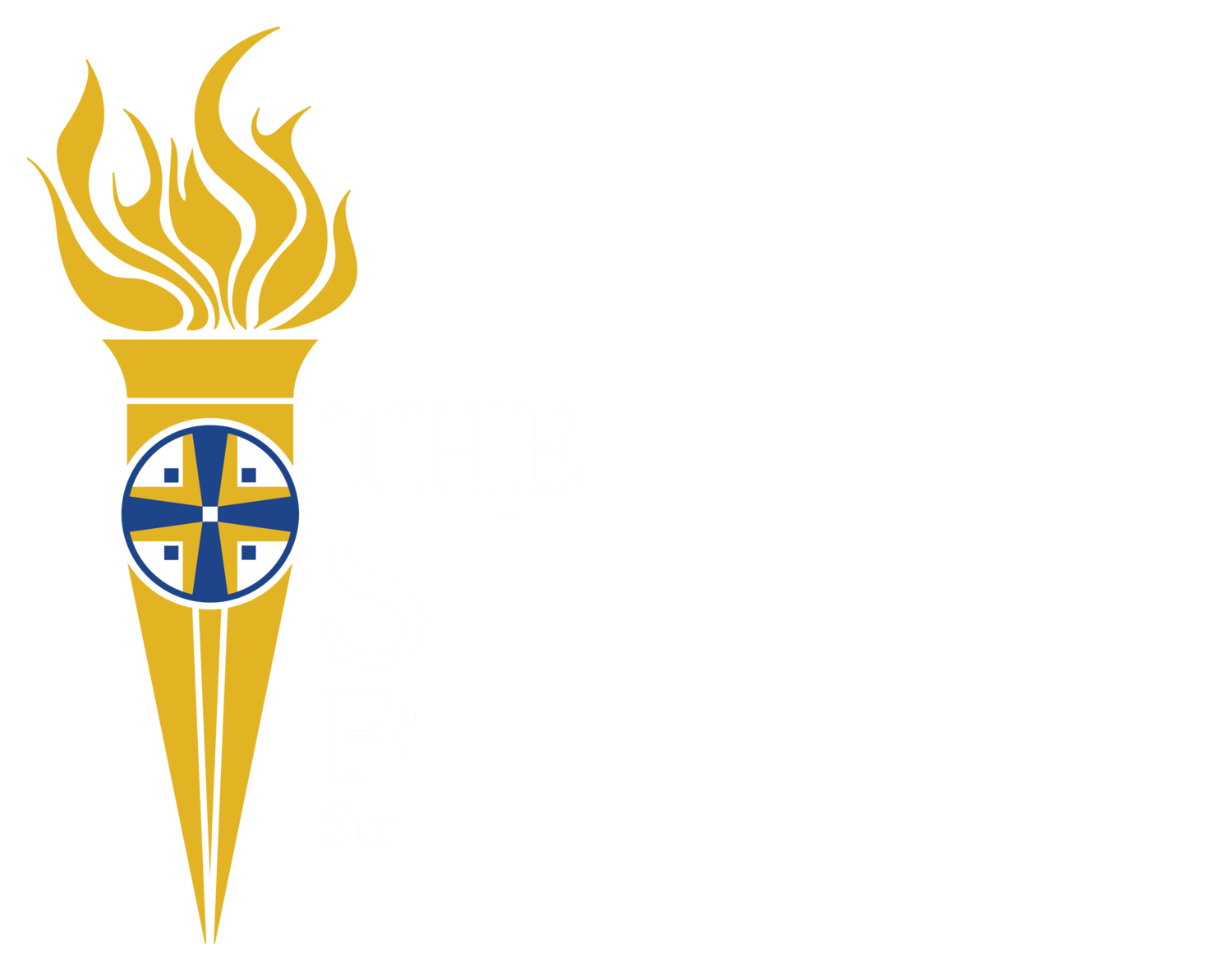 Schola Foundation