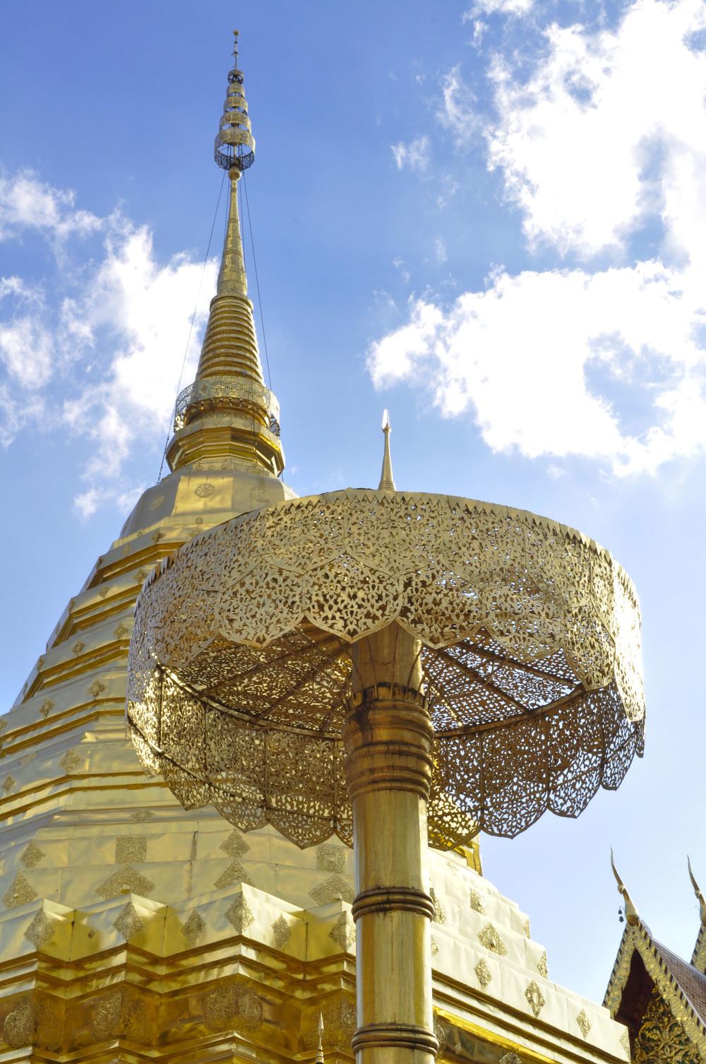 thailandtemple.jpg