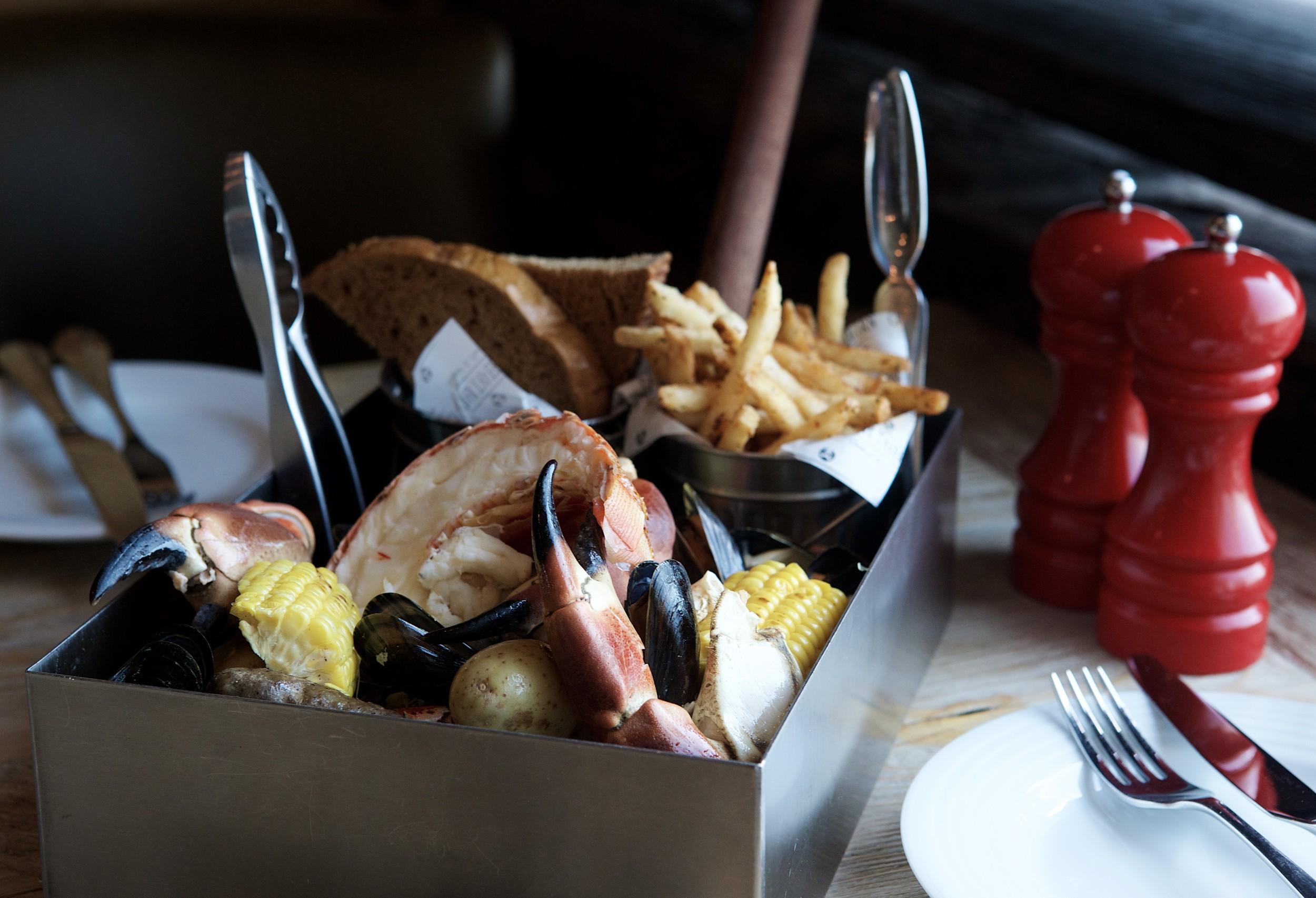 Crab Tavern 062
