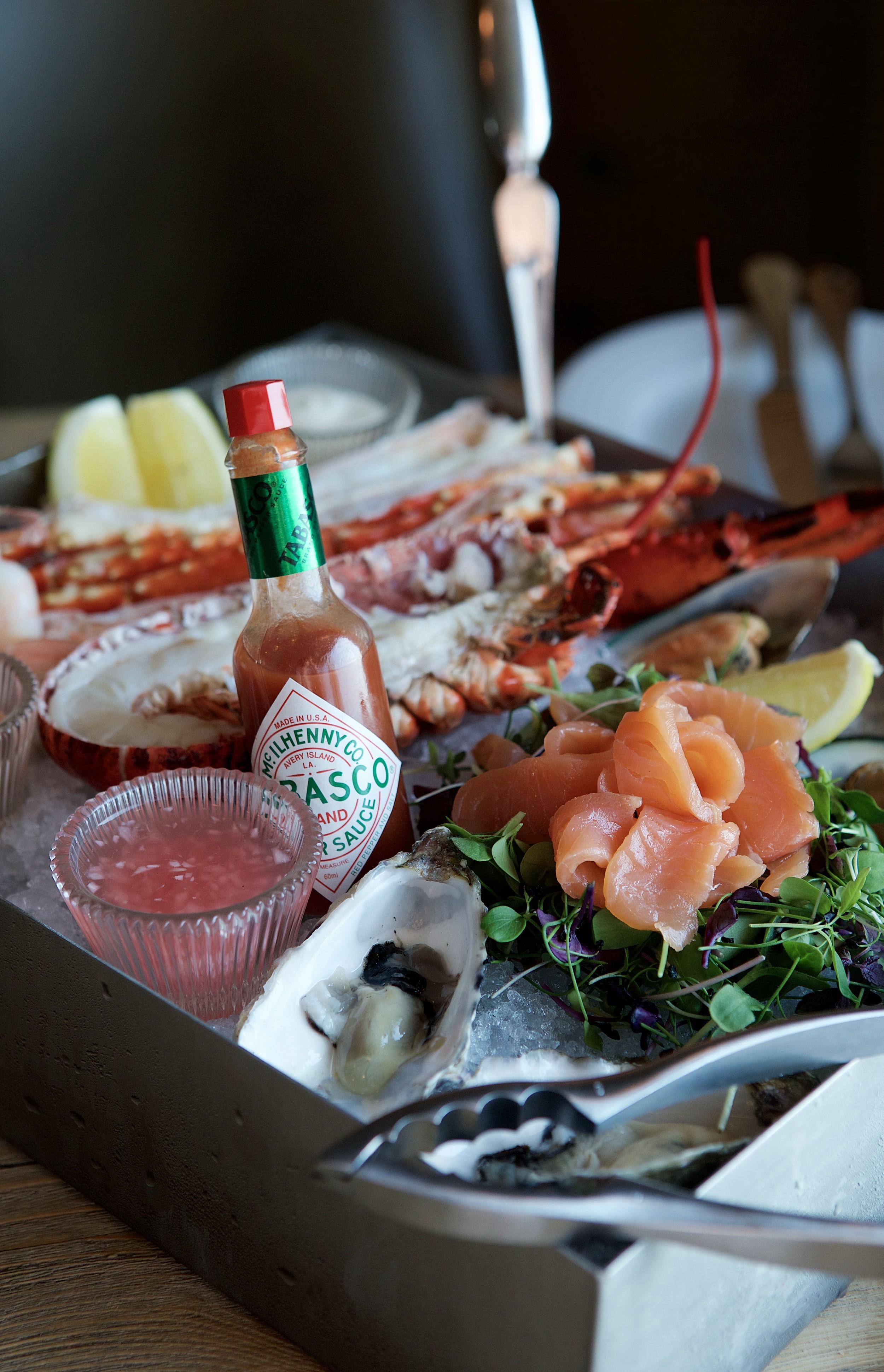Crab Tavern 089