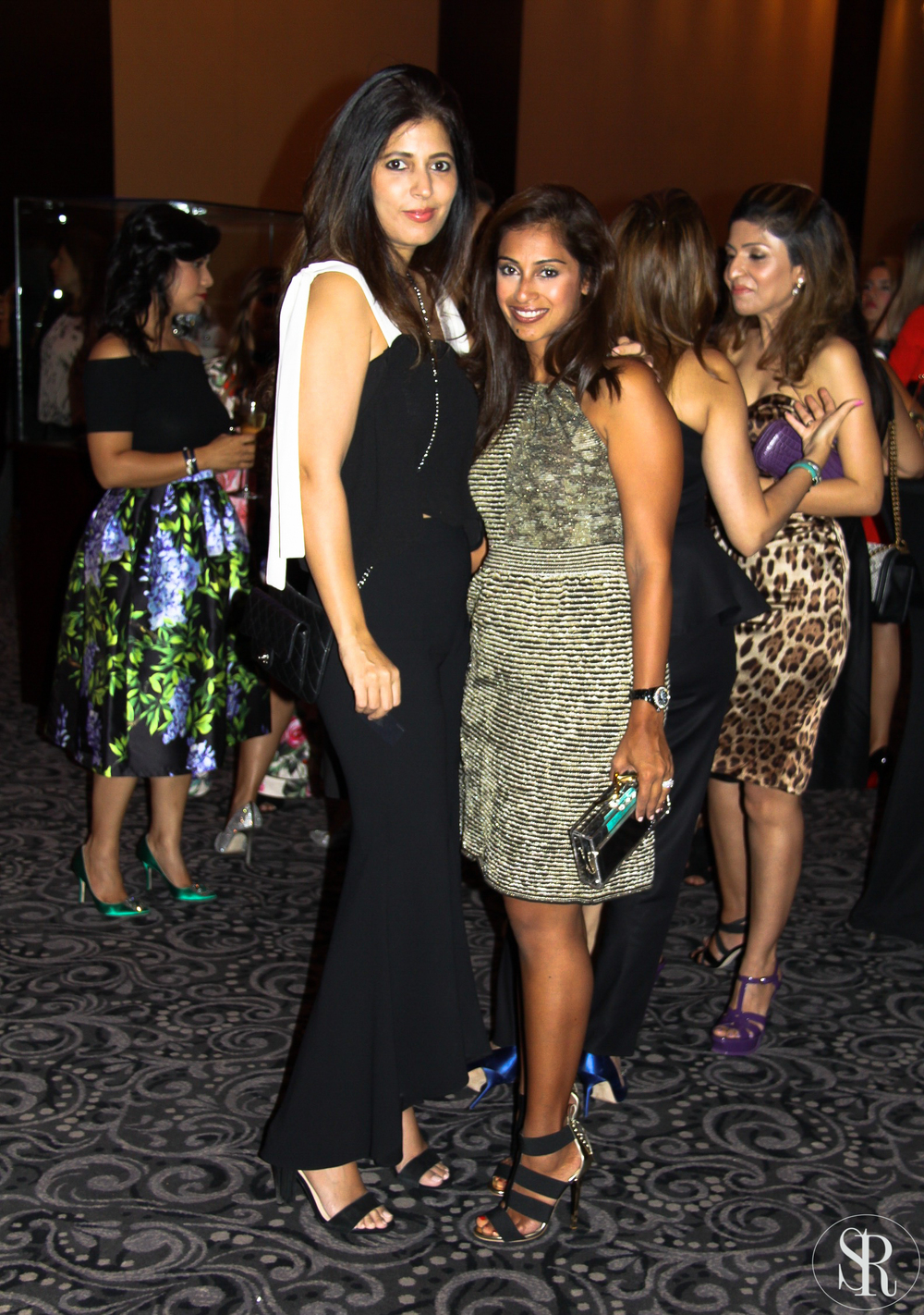 VIP launch of MANOLO BLAHNIK collection Fashion Afternoon Tea by Raffles Dubai-4054.jpg