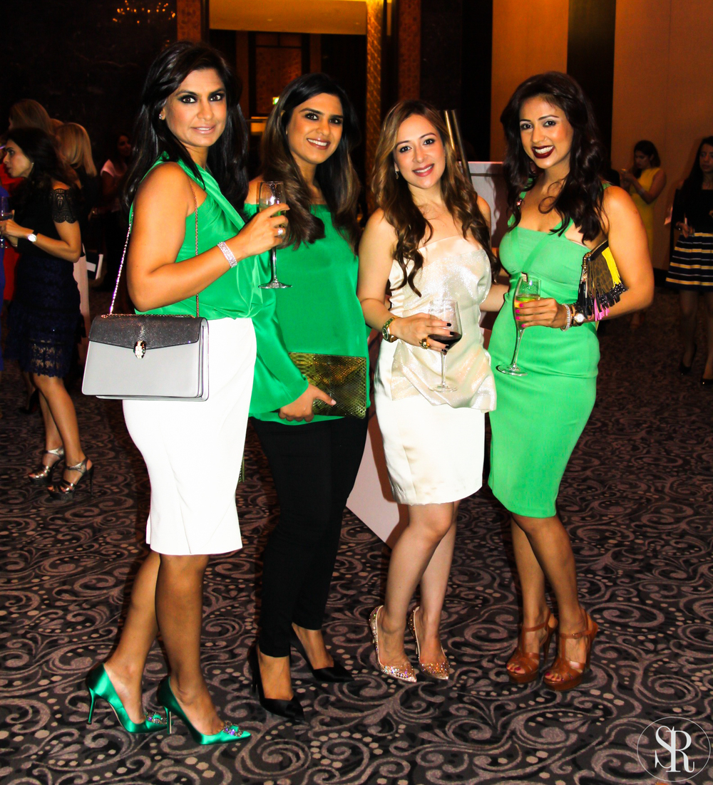 VIP launch of MANOLO BLAHNIK collection Fashion Afternoon Tea by Raffles Dubai-4164.jpg