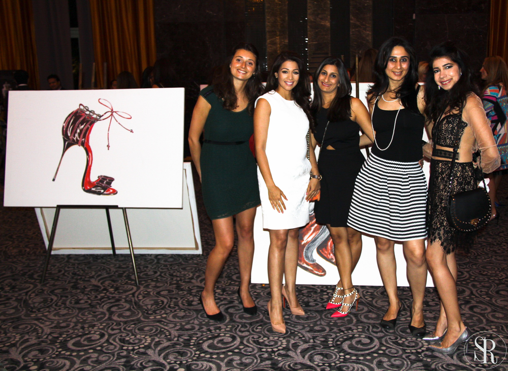 VIP launch of MANOLO BLAHNIK collection Fashion Afternoon Tea by Raffles Dubai-4199.jpg