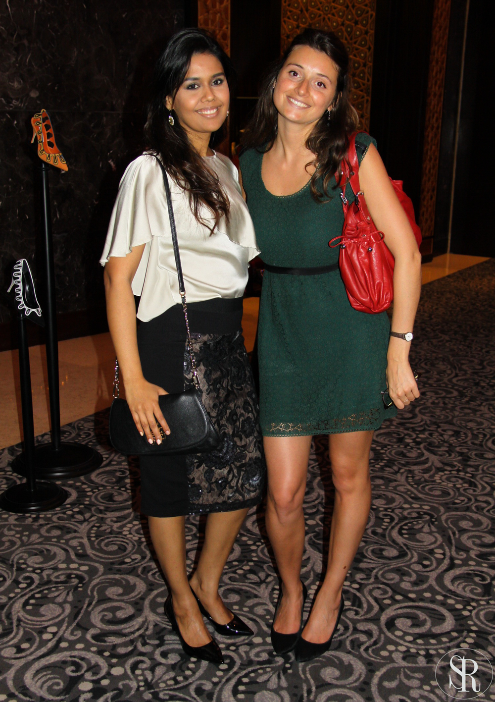 VIP launch of MANOLO BLAHNIK collection Fashion Afternoon Tea by Raffles Dubai-4218.jpg