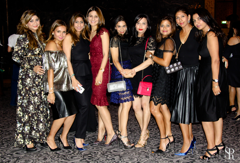 VIP launch of MANOLO BLAHNIK collection Fashion Afternoon Tea by Raffles Dubai-4229.jpg