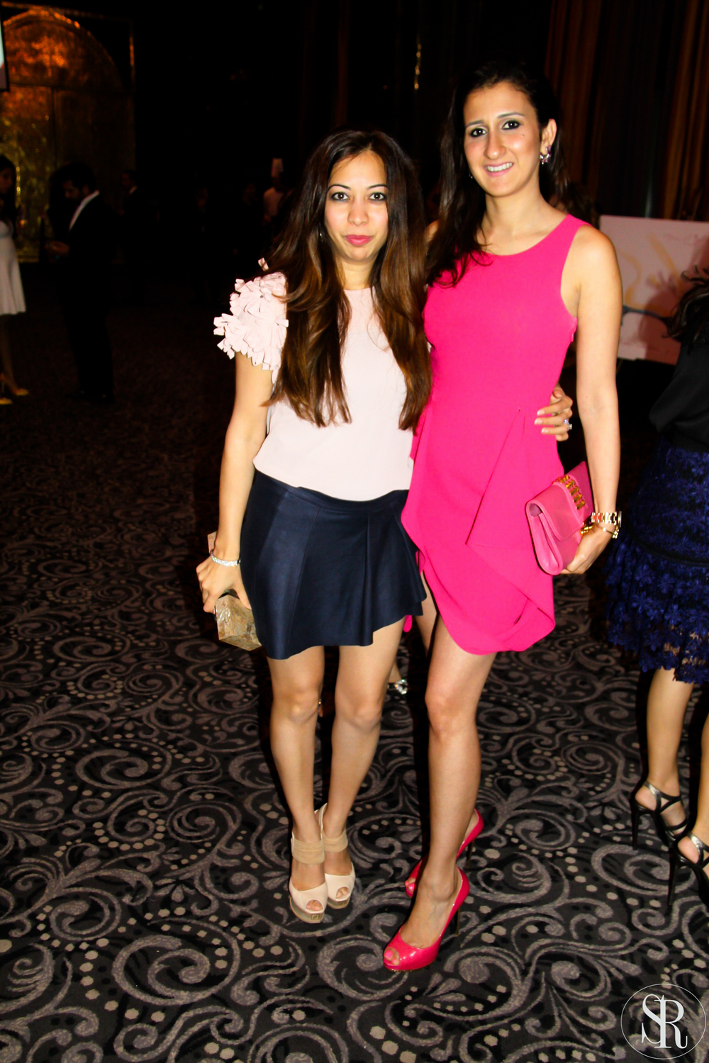 VIP launch of MANOLO BLAHNIK collection Fashion Afternoon Tea by Raffles Dubai-4225.jpg