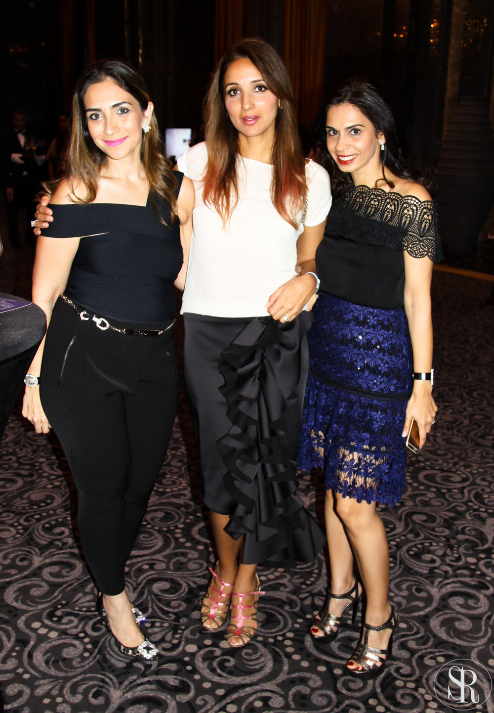 VIP launch of MANOLO BLAHNIK collection Fashion Afternoon Tea by Raffles Dubai-4244.jpg