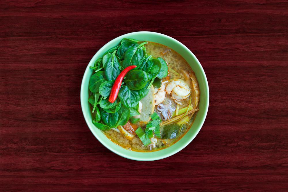Tom Yam Soup.jpg