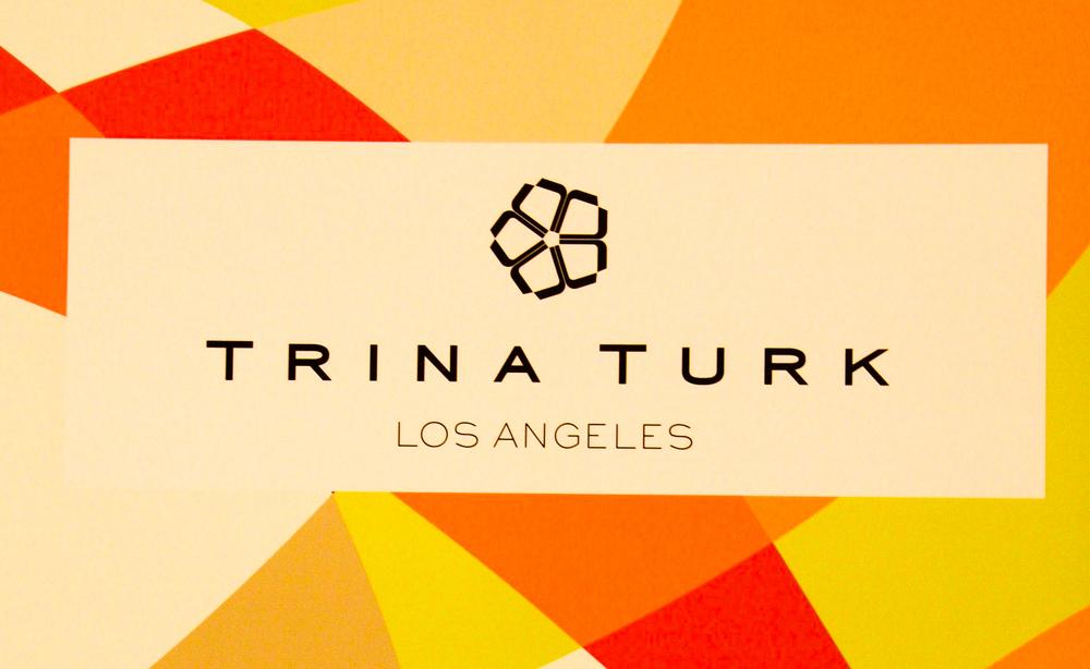 trina turk -4881.jpg