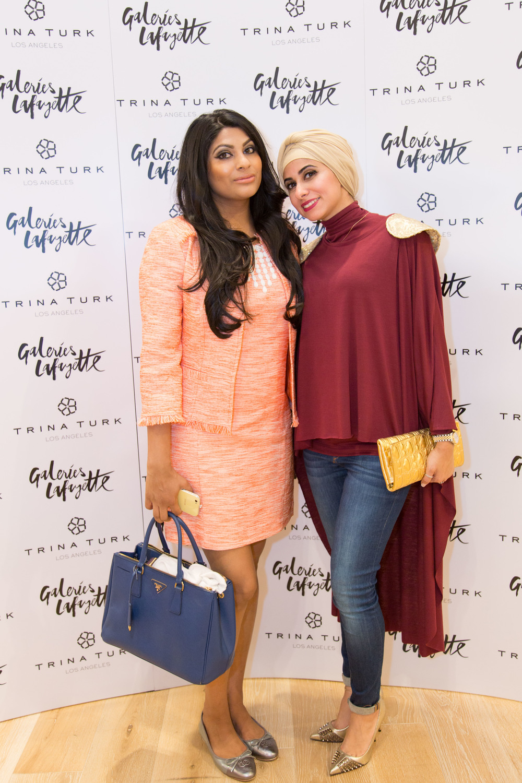 Farhana Bodi & Nourhan Elgouhary.jpg
