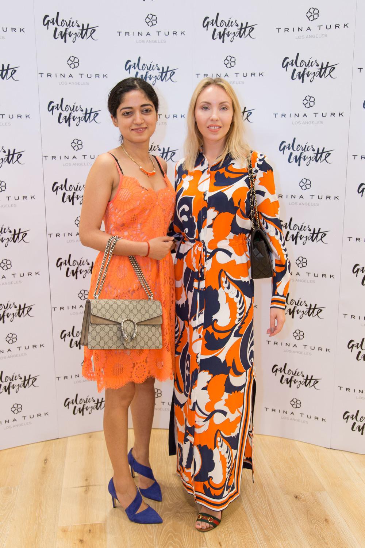 Kriticious & Yana Andreeva.jpg