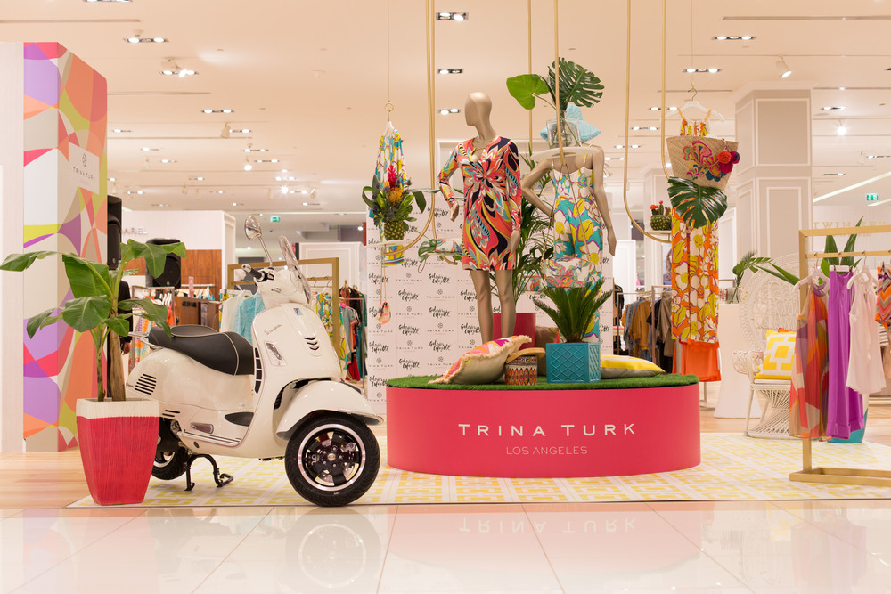 Trina Turk Launch at Galeries Lafayette.jpg