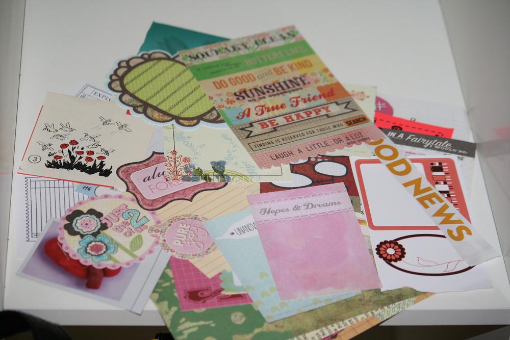 CreatComm scrapbook materials.jpg