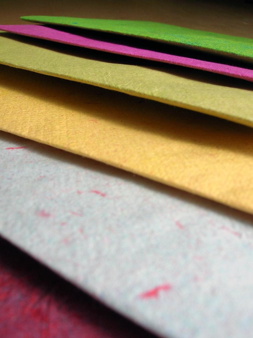 creativecommonshandmade paper stack.jpg